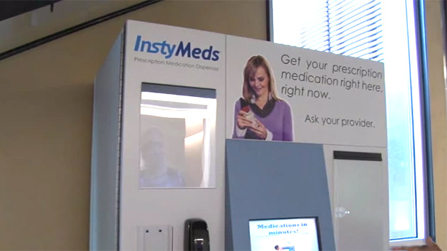 InstyMeds-Vending-Machine